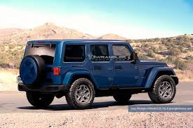 The New Jeep Wrangler (2018+) Unlimited And Pickup Preview ... Fca News For Jeep Wagoneer Grand Wrangler Pickup 2014 Cherokee For Sale Top Car Release 2019 20 Mid Island Truck Auto Rv Gallery A In Winter Whats That Like Reviews Auto123 Jeep Wrangler Unlimited Sport Right Hand Drive Mail Carrier Rhd Jk Crew Torque Youtube Wranglerunlimited Kamloops Bc Direct Buy Unlimited Accsories New Sahara Willys Wheeler First Test News Reviews Msrp Ratings With Jk 8