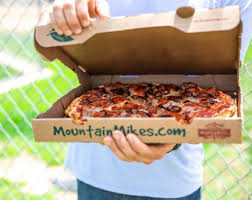 Pizza Restaurant Oakland-Pizza Coupons-Pizza Delivery ... Las Vegas Buffet Coupons 2018 Hood Milk How To Get Free Food Today All The Best Deals Mountain Mikes Pizza Pleasanton Menu Hours Order Pizza And Discounts For National Pepperoni Day Hot Topic 50 Off Coupon Code Nascigs Com Promo Online Melissa Maher On Twitter Selling Coupon Discounts Carowinds Theme Park Tickets Mike Lacrosse Unlimited Mountains Mikes September Discount