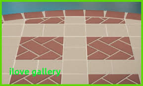 american olean quarry tile true mfg employee portal
