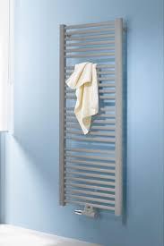 kermi basic 50 badheizkörper für warmwasser oder