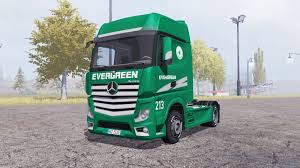 Mercedes-Benz Actros (MP4) Evergreen For Farming Simulator 2013 Filemercedesbenz Bluetec 5 1833 Truckjpg Wikimedia Commons New Mercedesbenz Arocs Cstruction Site Truck To Give Business A 2013 Mercedes Benz Axor 3335 Junk Mail Actros 450 Kaina 80 350 Registracijos Metai Truck Group 9 12x800 Wallpaper 1824 Ukspec Static 2 1680x1050 G63 Amg First Test Trend 3 25x1600 Used Mercedesbenz Om460 La Truck Engine For Sale In Fl 1087 Offroad Test Drive Youtube G550 Base Sport Utility 4 Door 5l