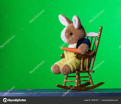 Teddy Rabbit With Carrot Sitting On The Rocking Chair ... Square Button With Man Woman And Rocking Chair Stock Vector Amazoncom Ljf Kneeling Stool Ergonomic Acme Butsea Brown Fabric Espresso Top 7 Best Chairs In India To Buy Online Zuma Series In Navy Healthy Movement Gaiam Kids Classic Balance Ball Purplepink Steam Materials For The Nursery Wilson Varier Variable Balans The Original A Home Office Broomhouse Edinburgh Gumtree Teak Toddler Easy Purchase Mini Easy Chair Now To 6 Zero Gravity