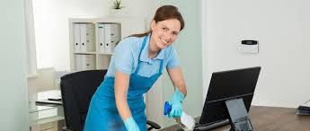 cherche travail femme de chambre cherche emploi femme de chambre 100 images 30 nouveau offre