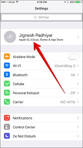 How to Clear Documents and Data iPhone and Free Up Space