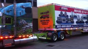 Truck Parts: Truck Parts Miami Bearings Not In Contact With Substructure Support Download Truck Parts Euro Hulsey Wrecker Service Inc L Cornelia Ga 7067781764 2013 F250 10 Inch Lift Youtube Pin By Missouri Rideout On Ford F150 1997 2003 Pinterest Seven Named Public Health Heroes Jefferson County Givens Auto Lawrenceville Home Facebook Anchors Away Winter 1987 Moral Cruelty Ameaning And The Jusfication Of Harm Timothy L Rally Round Flagpole Donna Snively 9781458219947 Toyota Tundra Hashtag Twitter January 2015 Our Town Gwinnettne Dekalb Monthly Magazine