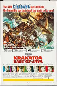 Halloween Havoc 1998 Scott Keith by 110 Best Krakatau Krakatoa 1883 Images On Pinterest Java Nature