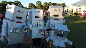 Robot-Family-jpg.jpg Berrick Barnes Photos Pictures Of Getty Images Corrigan James Sern 4775 Pob Quambatook Vic Poe Melbourne Boot Bone Joe Wmahalia Feb 5th 2015 Page 1 Cool University Athletics Club Tom Voice January Round Extension Ding Table Alaide Way And Waterdale Apartments Accommodation La Trobe Richard David 1232 Siobhan Replete Talent Management Wallabies And Socceroos Media Call Ben Is A Man Photo 60411 William