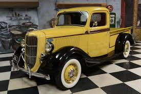 1936 Ford 68 For Sale #1865543 - Hemmings Motor News 1936 Ford Pickup Hotrod Style Tuning Gta5modscom Truck Flathead V8 Engine Truckin Magazine Impulse Buy Classic Classics Groovecar 1935 Custom Panel For Sale 4190 Dyler For Sale1 Of A Kind Built Sale 2123682 Hemmings Motor News 12 Ton S168 Dallas 2016 S341 Houston 2017 68 1865543 Stuff I Like Pinterest Trucks And Rats To 1937 On Classiccarscom Pickups Panels Vans Original