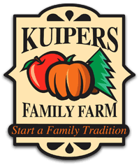 Pumpkin Patch Dixon Il by Kuipers Family Farm Pumpkin Patch Apple Orchard Family Fun Il