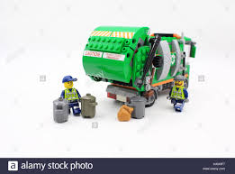 100 Lego City Dump Truck Stock Photos Stock Images Alamy