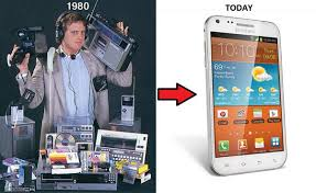 What is a Smart phone and do I need one You ve Earned It