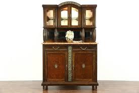 Henredon Walnut China Cabinet by 19 Henredon Walnut China Cabinet Sold Art Deco 1920 Antique