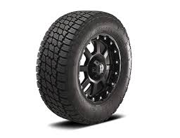 100 Nitto Truck Tires Amazoncom Terra Grappler G2 AllTerrain Light Radial