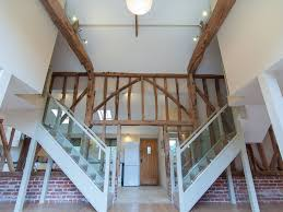 100 Stable Conversions Newly Converted Stunning Barn Conversion Berghapton Norwich