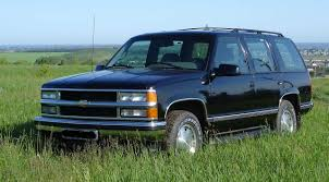 1996 Chevrolet Tahoe For Sale, 5700cc., Gasoline, Automatic For Sale 1996 Chevrolet Ck 1500 Series Information And Photos Zombiedrive Gmc Sierra Questions 1994 4l60e Transmission Shifting Chevy Silverado On 24 2 Crave No 7 With 2953524 Lexani Tires C3500hd 08400 A Express Auto Sales Inc Trucks Fesler Impala Ss For Sale Used 4x4 Truck 36937a It Would Be Teresting How Many Z71 Ls1tech Camaro Febird Forum Chevroletgmc Utility Service Getting A Youtube Ctennial Edition 100 Years Of How To Increase Fuel Mileage 88