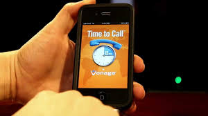Vonage Time To Call Free International Calling IPhone App - YouTube Theres Now A Free Iphone App That Encrypts Calls And Texts Wired Facebook Launches Free Calling For All Users In The Us Messenger Launches Voip Video Over Cellular Call Recorder For 2017 Record Callsskypefacetime Voice Calling Tutorial Google Hangouts Introduces Intertional Voice Calls India Just Got Better With Voip Android Ios Making Or Cheap With Your 10 Best Apps Sip Authority How To Phone On Gadget Free Ipad