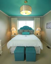 Turquoise And Gold Bedroom Ideas Light Paint For 9500 Online