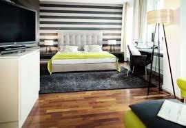 city hotel bosse 3 bad oeynhausen teutoburger wald