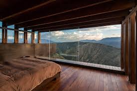 Mountain-House-Ecuador-1 - Nimvo - Interior Design & Luxury Homes Decorations Mountain Home Decor Ideas Interior Mountain House Plan Design Emejing Homes Inspiring Designs Gallery Best Idea Home Design Baby Nursery Contemporary Plans Cabin Rustic Unique 25 Bedroom Decorating Fresh On Perfect Big Modern Plans Clipgoo Simple Houses Waplag Classy Floor House 1000 Together With Pic Of