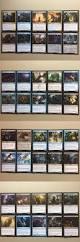 Cat Deck Mtg Modern by Mtg Player Built Decks 49196 Mtg Blue Black Gisa And Geralf