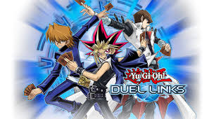 Yugioh Gravekeeper Deck Profile by Yu Gi Oh Duel Links Top 1500 Kc Cup Report And Decklist Vgu