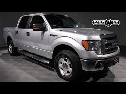2014 Ford F-150 Lariat For Sale In Tacoma, WA | Stock #: 6101 Used Cars Trucks In Maumee Oh Toledo For Sale 2014 Ford Ranger Madill Folsom Sacramento Elk Grove Rancho Cordova F150 Austin Tx 78753 Texas If I Could Have Any Vehicle Wanted Id Probably A Bentonville Ar 72712 Performance And Best Joko 1920s Model A Cars Trucks At The Rockville Antique Ford F 150 Xlt 4x4 Truck Sale Hollywood Fl 96367 Altoona Wi 54720 Steves Hillcrest Auto Dave Delaneys Columbia Serving Hanover Ma 2015 Detroit Show Youtube