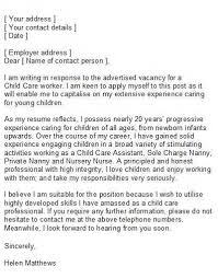 Daycare Assistant Resume Inspirational For Dummies Beautiful