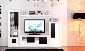 Lcd Units For Living Room Sneiracomlcd Tv Cabinet Designs Ideas ... Home Tv Stand Fniture Designs Design Ideas Living Room Awesome Cabinet Interior Best Top Modern Wall Units Also Home Theater Fniture Tv Stand 1 Theater Systems Living Room Amusing For Beautiful 40 Tv For Ultimate Eertainment Center India Wooden Corner Kesar Furnishing Literarywondrous Light Wood Photo Inspirational In Bedroom 78 About Remodel Lcd Sneiracomlcd