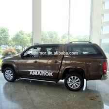 Pick Up Truck Canopy For Vw Amarok - Buy Pick Up Truck Canopy For Vw ... End Results My Kia K2700 Truck Canopy Steel Frame Completed Youtube Avenger Xtc Hard Top Canopy Toyota Hilux 052016 Double Cab West Trucks Canopywestgp Twitter 2000 Ford Ranger V6 Xlt 4x4 Power Options Ac 100 Dollar Truck Project For My Tacoma Overland Pt 1 Rear Bumper Alinium Pinterest Vector Delivery Cargo Stock Illustration Of Accsories Fleet And Dealer Caps Amazoncom Bestop 7630435 Black Diamond Supertop For Bed Protop Low Roof Gullwing Pro Top Tops Hardtops For The Hard Working Pickup
