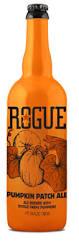 Pumpkin Patch Medford Oregon 2015 by Rogue Ales U0026 Spirits