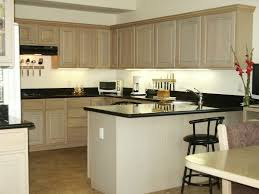 Kitchen Models In Usa