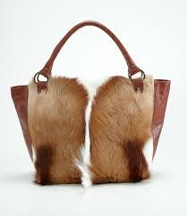 south africa handmade bags springbok leather handbags exotic
