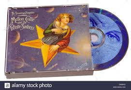 Smashing Pumpkins Acoustic Electric by Smashing Pumpkins Stock Photos U0026 Smashing Pumpkins Stock Images