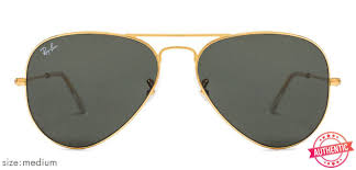 Ray-Ban RB3025 Glassesusa Online Coupons Thousands Of Promo Codes Printable Truedark 6 Email List Building Tools For Ecommerce Build Your Liquid Eyewear Made In Usa 7 Of The Best Places To Buy Glasses For Cheap Vision Eye Insurance Accepted Care Plans Lenscrafters Weed Never Pay Full Price Again Ralph Lauren Fabrics Mens Small Pony Beach Shorts On Twitter Hi Samantha Fortunately This Code Lenskart Offers Jan 2223 1 Get Free Why I Wear Blue Light Blocking Better Sleep