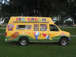 Did You Know The Ice Cream Truck Music Is A Racist Song? Ice Cream Truck Stock Photos Royalty Free Images The Ice Cream Truck A Sweet Treat Or A Gnarly Toothache Kids At The Neighborhood Editorial Photography My Banks Van Doubles As An Ice Cream Truck Mildlyteresting Sacramento Business Uses To Beat Heat Fouryearold Boy Killed By Means Of Nonediary New Yorkers Angry Over Demonic Jingle Of Trucks Animal We Bought An Youtube Jingle We Love Hate Washington Post Museum Is Launching And Flavors Jitter Bus An For Adults