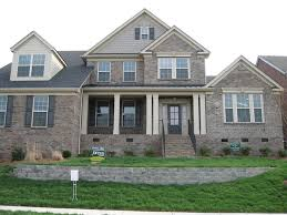 Brick House Styles Pictures by 37 Best Brick Images On Brick Exteriors Exterior