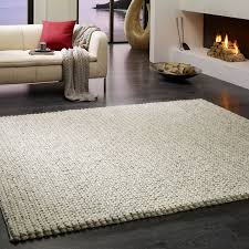teppich wool empire kibek bild 9 schöner wohnen