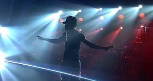 Read DRAM Sings Special Lyrics Chance The Rapper
