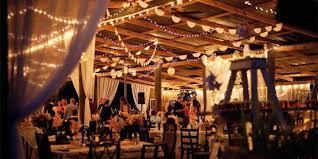 Birdsong Barn Weddings