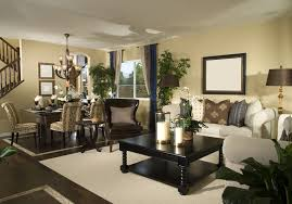 50 living rooms beautiful decorating designs ideas