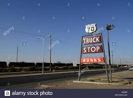 Vintage Truck Stop Stock Photos & Vintage Truck Stop Stock Images ... Highway 54 County Rd 211 Kingdom City Mo 65262 Business Spur I70 Watkins Aaroads Colorado Download This Stock Image Truck Stop Sign In Clovis New Mexico Better Call Bill Warner Sarasota Private Investigator Unsolved Pladelphia Accident Lawyer Rand Spear Says Semi Trucks Hit Truckstop Tips Inrstate 70 Wikipedia More On The Cover Story Banning Trucks From Is Not An Option Robbery Suspect Shot By Authorities At Valdosta Truck News License For 1438 Picfair