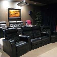 Living Room Theater Portland Menu by Amazing Living Room Theaters Fau Designs