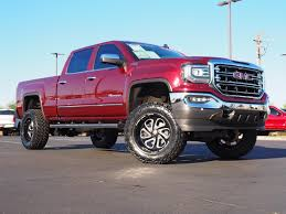 Used Gmc Truck Rims | Www.topsimages.com Used Cars For Sale Phoenix Az 85042 Hightopcversionvansnet Buy Trucks Online Source Of Buying Top Car Designs 2019 20 Truck Parts Just And Van Used Trucks For Sale In Phoenix Toyota Suvs For In Autonation Usa Snap Used Rental Cars Phoenix Photos On Pinterest Rockland Vehicles Preowned Company