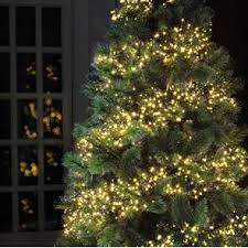 outdoor christmas lights lighting at low prices uk christmas world