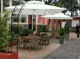 restaurant le patio mesa photo de le patio alger tripadvisor