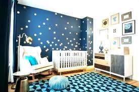 chambre bébé idée déco deco chambre garcon bebe deco chambre garcon bebe deco chambre