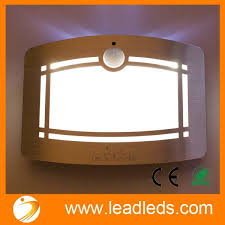 battery operated motion lights battery light led closet