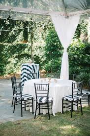 La Tavola Fine Linen Rental: Awning Stripe Black And White Linen ... Awning In Petoskey Mi Party Rental Chair Wedding Pittsburgh Pa Crane Beaumont Tx Services And Auger Serving Industrial Southeast Texas Service Is Cottage 3 Epis Saint Awning In Haute Vienne Table Outside Window S Full Size Of Camper We Have Several Rentals Lewisville To Smore Schenectady Ny Whites Rv Specialist Inc Signs Church Vendors County Sign And Being A Tourist Your Luxurious Pavilion