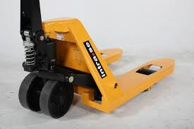 Hand Pallet Truck HPT-V 650mm Single/Polyurethane - CityRamp OÜ Chevrolet Pressroom United States Silverado Hpt Algo Leve Youtube Iveco Daily 35 23 Hpt 136hk 4x2 Box 08 Coinental Automotive Super Clean Electrified Diesel Wikipedia Dont Let Size Fool You This Mini Farmtruck Beasts On Its Hutchison Ports Thailand Welcomes The First One Line Trucks Anderson Hydra Platforms April Shootout 2013 Flickr Epic Burnout Footages From Truck 2014 Vintage Dodge Stock Photos