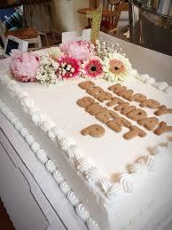 25 New Costco Wedding Cakes Prices Wedding Idea